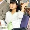 親の宗教で泣く子供…道徳会館編