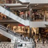 海外で買い物するなら都心より郊外のショッピングセンターがおすすめ