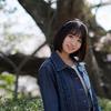 COCOROちゃん その46 ─ 桜よ咲いてよ咲いて咲いてお散歩撮影会2021 ─