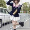 2016/03/26 AnimeJapan 2016・1日目