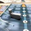 【ボードゲーム】海の男たちの織りなす物語を、深夜の卓上で。「New Bedford / ニューベッドフォード」ファーストレビュー!