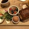【食べログ3.5以上】新宿区代々木四丁目でデリバリー可能な飲食店1選