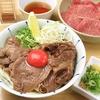 【オススメ5店】四ツ谷・麹町・市ヶ谷・九段下(東京)にあるうどんが人気のお店