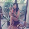 篠崎愛 - 4th - 形のきれいな長めの足指