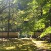 9月の温泉旅