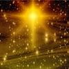 愛と光の言葉