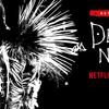 Death Note/デスノート(後編)