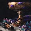 【Destiny2】「帝国の宝の地図」夢見る都市「スパインケレス」宝箱の場所
