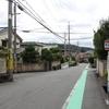 新生駒台(生駒市)