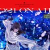 東京BABYLON 30年越しのアニメ化決定 東京バビロン2021年発表