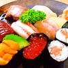【オススメ5店】高山・中津川(岐阜)にある寿司が人気のお店