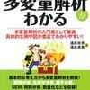 卒論紹介:日本の株価に影響を与える経済要素は何か?