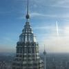⑬【マレーシア・クアラルンプール】マレーシアKLの印象、行く前と後では!