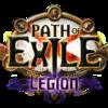 Legion League もうすぐ!