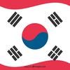 本当に韓国でポケゴはできないのか?