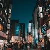 若者の起業熱高まる韓国