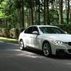 BMW 心掻き立てるアイテム ~OBDスキャンツール~