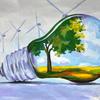 Beginilah Contoh Poster Hemat Energi Yang Menarik