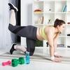 統合失調症で体重増加 副作用に抗って取り組んだダイエット