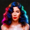Marina and the Diamonds の Girls 和訳