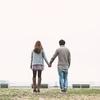 結婚相談所は誠実な相手を見つけたい人にオススメ!結婚相談所のメリットとデメリットとは?