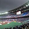 J1後期第7節 横浜M×甲府(日産)