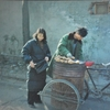 CHINA備忘録⑰北京の冬。