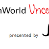 Oracle OpenWorld Unconference presented by JPOUG