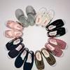 デザイン、履き心地にこだわったCientaの子供靴!