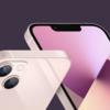 「iPhone 13」と「iPhone 13 mini」が正式発表!! ~ Apple A15と20%小さくなったノッチを搭載