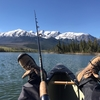 """パイク釣り Talbot Lake vol.2 """"釣りの模様"""" #47"""