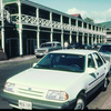 Pioneer Inn-Historic hotel in the heart of Lahaina.