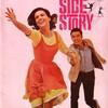 『ウエストサイド物語(1961)』West Side Story
