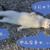 【英語】初心者必見!イマイチ勉強が続かないあなたにオススメの英語教材アプリ(無料: HelloTalk) [前編]
