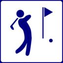 72を切りたい!ゴルフを愛するアマチュア中年オヤジの「ゴルフ本」レビュー
