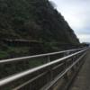 自転車日本一周してみたいけどこれが不安【トラブル編②】〜事故を未然に防ぐ. そして怪我をしたときには