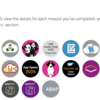 SAP Community Badgeで振り返る2019年