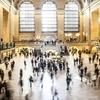 通勤が好きな人ってどんな人?というのがカリフォルニア大学の調査で判明。
