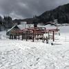 今シーズン初滑り行ってまいりました( ^ω^ )