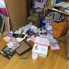 北海道地震の覚書1 ~twitterと手回しラジオが大活躍~
