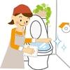 使うだけで環境を良くする洗剤ピリカレ