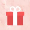 クリスマスプレゼントの思い出|パソコン違いとサンタさんへの手紙
