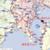 半年ぶりの東京湾フェリー旅