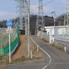 岡山r291◎ 黒忠井原線