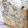 ゴルゴンゾーラチーズの特徴!独特の風味と味を楽しむ