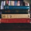 【定期試験専用】平均点30点UPした同世代が伝授する中学の勉強法〜国語編〜
