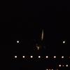 飛行機を撮影してみたかった:フォトログ
