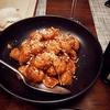 食レポ ムンバイの多国籍アジア料理 Asia Kitchen and bar by Mainland China