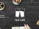 TalkCafe#2 も無事に終わって余は満足じゃ、フォッフォッフォ