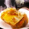 毛ガニをまつわる、カニ食の歴史